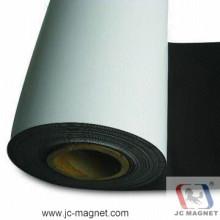 Высококачественный резиновый магнитный лист