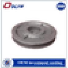 Máquinas de alta qualidade personalizadas peças de aço peças de precisão casting