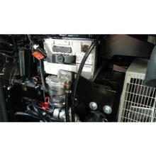 MPMC generators for sale, from 9kva to 2500kva