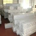 China Anping factory 50micron nylon mesh malaysia tube