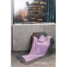 Brand new fashion shawl printed scarf with high quality