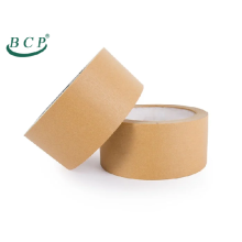 Water Activated Kraft Tape