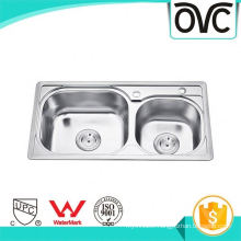 Unique new best discount unique kinds of kitchen sink Unique new best discount unique kinds of kitchen sink