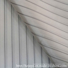Vs-6213 P/V Yarn Dyed Fabric