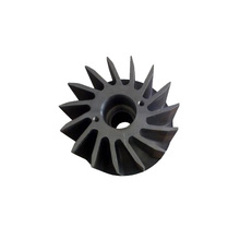 Customized CNC Machining Investment Casting Parts