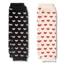 Children Cotton Leg Warmers (TA701)