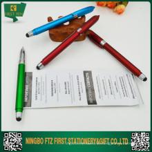 Kundenspezifischer papierrollenfeder