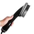 2017 New Arrival Ufree Hot Air Brush for Hair Dryer