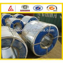 0.18mm zinc coating coil
