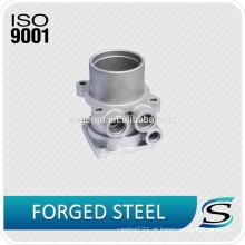 O alumínio ISO9001 morre as peças da carcaça