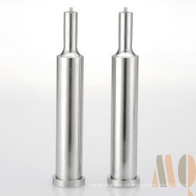 Punzones eyectores de alta calidad de Dongguan Supply