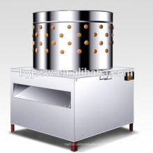 Máquina de desplumado de pollos en venta y Máquina desplumadora de pollos de desplumado Venta directa