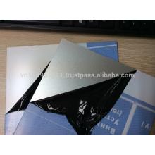 Vietnam Aluminum Composite Panel - ACP leading manufacturer