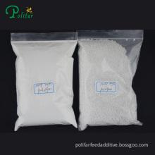Monocalcium Phosphate 22%Min Granule Feed Grade for Chicken