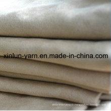 Tissu de nettoyage de tissu de verres de haute qualité pour le tissu de verres