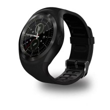 Moniteur de messagerie intelligent 3G et GSM Smart Watch