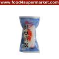 Longkou Vermicelli 250g, Rice Vermicelli, Rice Noodles