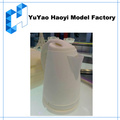 Rapid Prototype Manufacturing