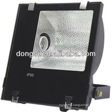 High Pressure Aluminum Metal Halide Flood Light Fitting 250w