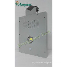 Ce RoHS Approved COB Solar Light