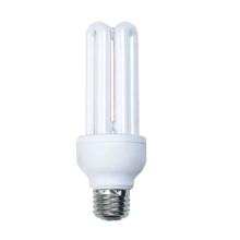 T4 3u 20W / 26W CFL Light con ahorro de energía