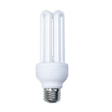 T4 3u 20W/26W CFL Light with Energy Saving