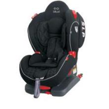 Автокресло для ребенка 9 месяцев-6 лет (9-25 кг)
