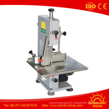 Meat Bone Crusher Meat and Bone Cutting Machine