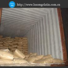 China-Nahrungsmittelgrad-Zusatz-Natriumpropionat