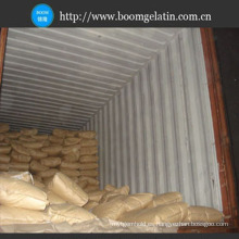 China Propionato de sodio del aditivo de la categoría alimenticia
