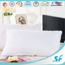 Großhandelskissen/billiger Kissenbezug für Hotel