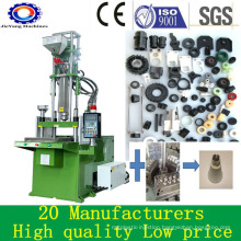 Best Price Samll Injection Machine for Plastic