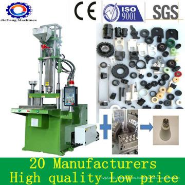 Inyección de plástico Machinety para productos eléctricos