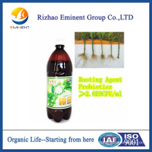Seaweed Bio Organic Manure for promoting Root Growth with Chelated Microelement