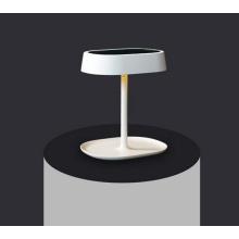 Makeup Mirror Lamp Vanity LED Night Light