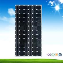ISO CE best price 200W solar module