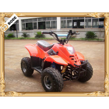 500 W ELECTRIC QUAD BIKE