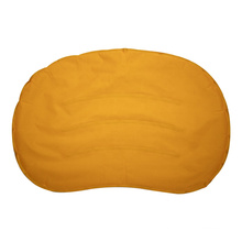 China High Density Folded Outdoor Waterproof Canvas TPU Fabric Pillow With Inflatable