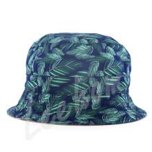 Sombreros promocionales de la señora cubo para la pesca