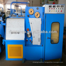 24DT(0.08-0.25) rod wire drawing machines