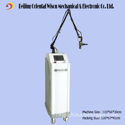 RF Drive CO2 Fractional Laser Machine (OW-G1)