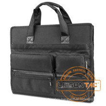Bulletproof Briefcase Ballistic Waterproof and Flame Retardant NIJ IIIA