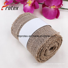 "Protex 6"" Wide Wholesale Burlap Rolls"
