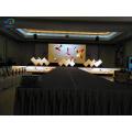 PH3.91 Interactive Dance Floor LED Display