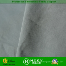 Satin Peach Skin Fabric for Home Textile Usage