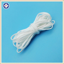 Elastic Ear Loop For Face Masks