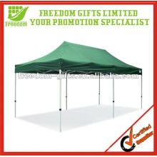 Cheap Price Aluminum Gazebo