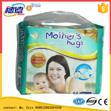 Adults Adult Baby Style Diaper Baby Adult Diaper Price Competitive