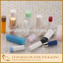 Aplicador de garrafa cosmética 10ml