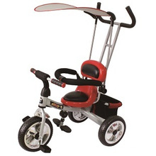 Tricycle Enfants / Tricycle Enfants (LMX-880)